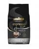 Espresso Barista Perfetto