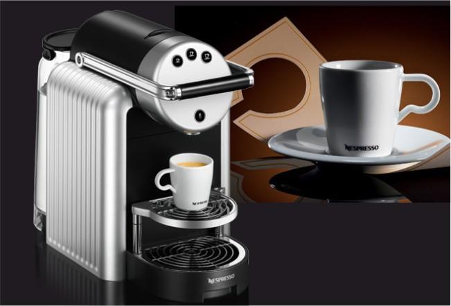 Nespresso Pro<br> машини и аксесоари