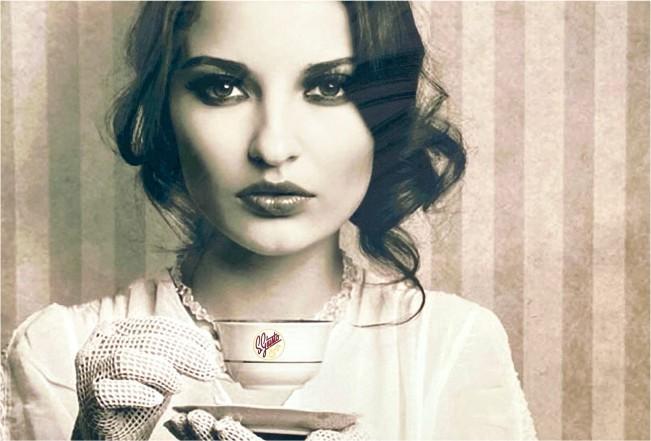 S.GIUSTO CAFFE<br>Кафе на зърна