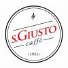 S.GIUSTO