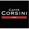 Corsino Corsini S.p.a.